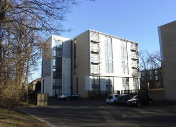 Thumbnail 2 bed flat to rent in Brabloch Park, Paisley, Renfrewshire