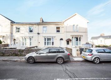 Thumbnail 2 bedroom flat for sale in Torquay, Devon, England