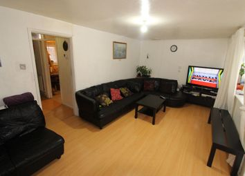 Thumbnail 4 bed maisonette for sale in Bounces Road, London
