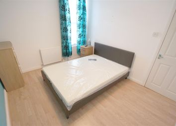 Thumbnail 5 bed property to rent in Abbeydale Road, Sheffield