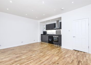 Thumbnail 2 bedroom flat for sale in Thurlestone Road, London