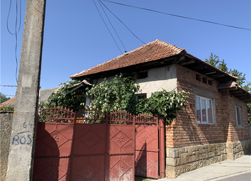 Thumbnail 3 bed detached house for sale in Persani, Brasov, Romania