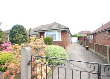 Thumbnail 3 bed bungalow for sale in Lambert Drive, Sale