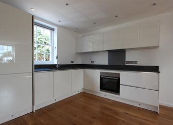 Thumbnail 2 bedroom flat to rent in The Old Mill, Wendens Ambo, Saffron Walden
