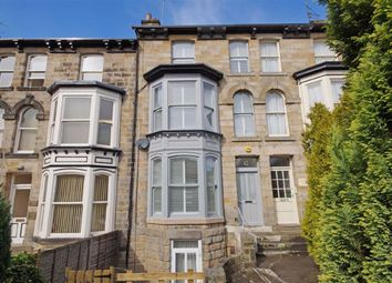 Thumbnail 2 bedroom property to rent in Cheltenham Mount, Harrogate, North Yorkshire