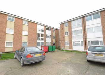 Thumbnail 2 bed flat to rent in Colne, East Tilbury, Essex