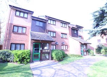 Thumbnail 1 bed flat for sale in Alders Close, Wanstead