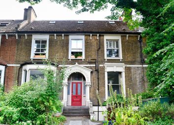 Thumbnail 1 bed flat to rent in Evering Road, Upper Clapton, Hackney, London