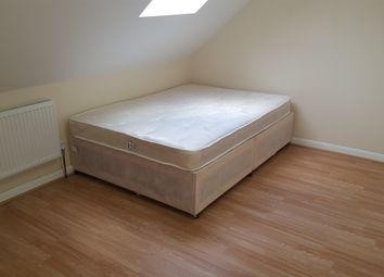 Thumbnail Room to rent in Meyrick Avenue, Luton