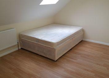 Thumbnail Room to rent in Meyrick Avenue, Luton