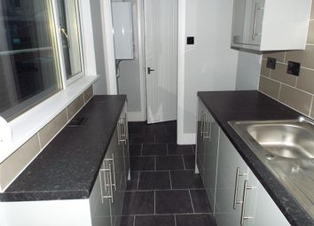 Thumbnail 2 bed property to rent in Connaught Terrace, Lincoln