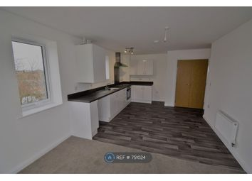 2 bed flat to rent in Green Lane, Nottingham NG11