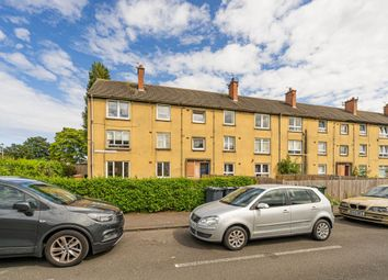2 bed flat for sale in Magdalene Medway, Edinburgh EH15