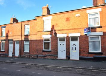 Thumbnail 2 bedroom terraced house to rent in Ward Street, St Helens