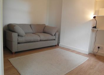 Thumbnail 1 bedroom flat to rent in Trinity House, Bath Terrace, Borough