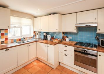 Thumbnail 2 bed terraced house for sale in Babbacombe Downs Road, Torquay