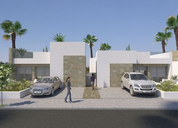 Thumbnail 2 bed villa for sale in Lo Romero Golf Resort, Pilar De La Horadada, Alicante, Valencia, Spain
