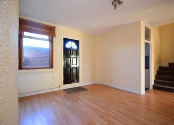 Thumbnail 3 bed maisonette for sale in Waltham Park Way, Billet Road, London
