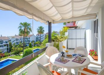 Thumbnail 2 bed apartment for sale in Estepona, Bel Air, Málaga Estepona Bel Air