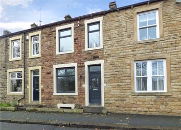 Thumbnail 2 bed property for sale in Valley Road, Earby, Barnoldswick, Lancashire