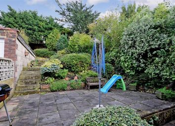 3 bed semi-detached house for sale in Swanborough Drive, Brighton, East Sussex BN2