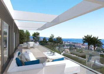 Thumbnail 4 bed property for sale in Santa Ponsa, Calvia, Mallorca, Balearic Islands
