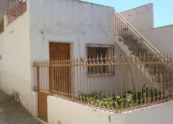 Thumbnail 1 bed town house for sale in Tijola, Almería, Spain