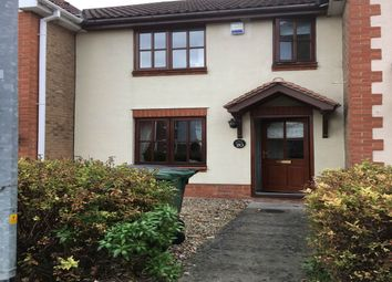 Thumbnail 2 bed property to rent in Martens Meadow, Braintree