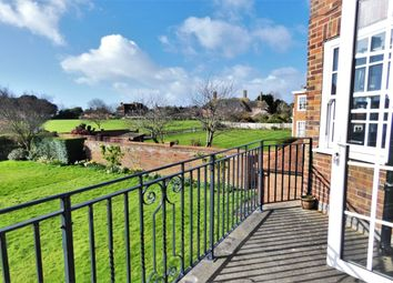 2 bed flat for sale in Sandgate Road, Folkestone CT20