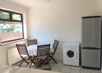 Thumbnail 6 bed terraced house to rent in Capworth Street, London