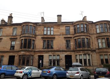Thumbnail 4 bed flat to rent in Dowanside Road, West End, Glasgow