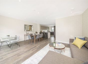 4 bed property for sale in Grafton Road, Croydon CR0