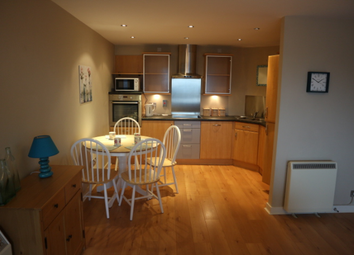 Thumbnail 2 bedroom flat to rent in Constitution Street, Leith, Edinburgh, 7BT