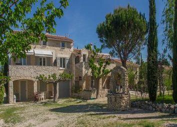 Thumbnail 12 bed property for sale in St-Remy-De-Provence, Bouches-Du-Rhône, France
