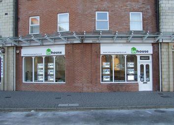 Thumbnail Retail premises to let in Godwin Court, Swindon