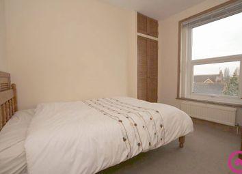 Thumbnail 1 bed flat for sale in Kingsholm Road, Gloucester