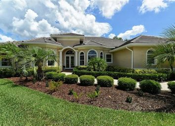 Thumbnail 4 bed property for sale in 6939 Riversedge Street Cir, Bradenton, Florida, 34202, United States Of America