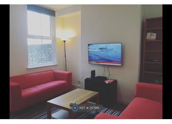 Thumbnail Room to rent in Ash Grove, Liverpool