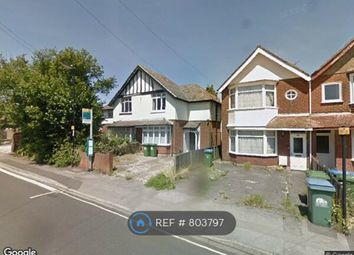 Langhorn Road, Southampton SO16. Room to rent          Just added