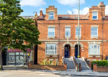 Thumbnail 1 bedroom flat for sale in Sheen Road, Richmond