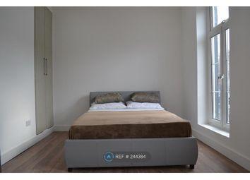 Thumbnail Room to rent in Horton Road, Horton