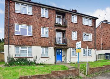 1 bed flat for sale in London Road, Stone, Dartford, Kent DA2
