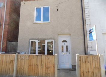 Thumbnail 2 bed end terrace house to rent in Elnor Street, Langley Mill, Nottingham, Derbyshire