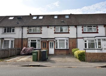 3 bed terraced house for sale in Hook Road, Epsom KT19