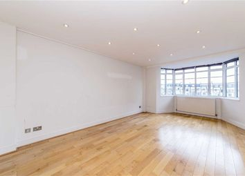Thumbnail 2 bed flat to rent in St. James Close, London