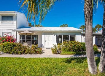 Thumbnail Town house for sale in 5858 Midnight Pass Rd #23, Sarasota, Florida, United States Of America