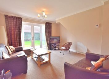 Thumbnail 3 bed semi-detached house to rent in Rainsford Road, Stansted, Essex