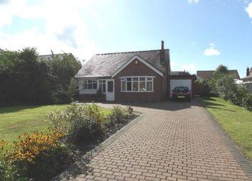 Thumbnail 2 bed bungalow for sale in Cop Lane, Penwortham, Preston, Lancashire