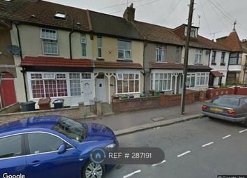 Thumbnail Room to rent in St Erkenwald Road, Barking