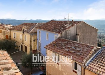 Thumbnail 2 bed apartment for sale in Montauroux, Var, 83440, France